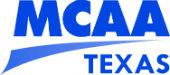 MCAA TEXAS logo-w300-h75