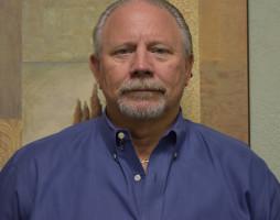 Steve Mechler